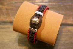 Bracelet IZAHO Septembre 2017 - Madagascar 14