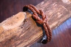 Bracelets All Road - Izaho - bracelet en cuir de Madagascar 19