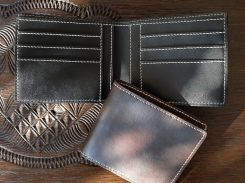 porte-carte-portefeuille-en-cuir-2