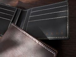 porte-carte-portefeuille-en-cuir-3