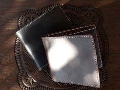 porte-carte-portefeuille-en-cuir-4