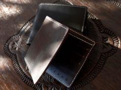 porte-carte-portefeuille-en-cuir-5