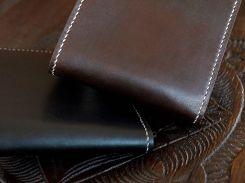 porte-carte-portefeuille-en-cuir-6
