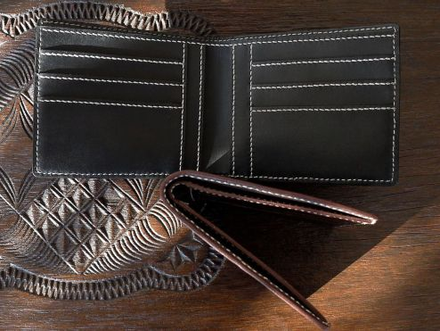 porte-carte-portefeuille-en-cuir