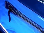 sac-sur-mesure-en-cuir-bleu-de-mme-barreau-izaho-maroquinerie-madagascar-7