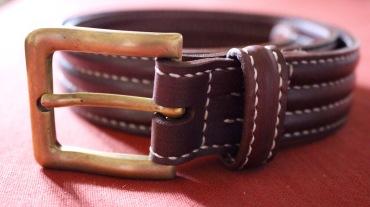 la-ceinture-de-m-alain-de-lile-ste-marie-maroquinerie-izaho-madagasca-5