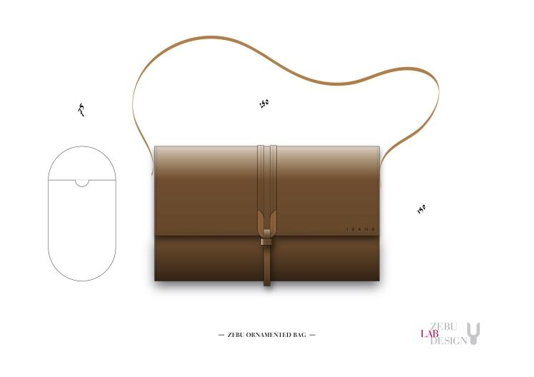 Zebu_ornamented_bag